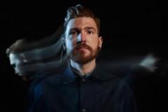 RØDHÅD: Berlinska techno žurka u beogradskoj TECHNO KATEDRALI!