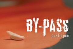 AUDICIJA za mesto glavnog vokala u bendu BY-PASS!