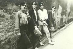 BOA: Kultni zagrebački art rock bend će vratiti publiku u u zlatno vreme 80-tih!