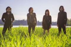 MONO: Japanska koncertna atrakcija u Božidarcu!