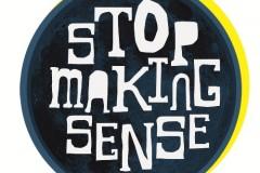 STOP MAKING SENSE: Takmičenje za DJ-eve iz regije!