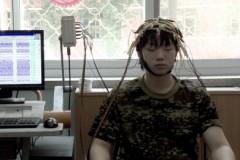 VEB DŽANKI: Film o modernom životu u Kini otvara DOKUVIZIJU!