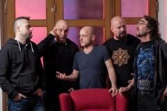 Za samo dva dana rasprodat koncert HLADNOG PIVA u Pančevu!