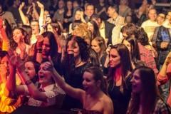 3. NEXT festival u Užicu: Pokaži humanu stranu i dođi na dobru zabavu!