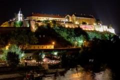 Američki Hafington Post izdvojio Novi Sad i Exit kao blago Evrope!