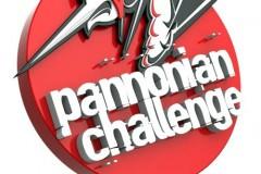 PANNONIAN CHALLENGE: Potvrđeni novi izvođači predvođeni legendarnim punk bendom Hladno pivo!