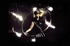 CIRKUSFERA: Nedelja savremenog cirkusa u BITEF TEATRU!