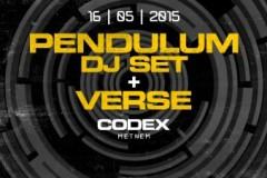 Posetite DOT ovog vikenda i osvojite karte za nastup JOHN DIGWEEDA i PENDULUM DJ SET!