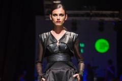 Serbia Fashion Week već prvog dana oduševio ljubitelje mode i umetnosti!