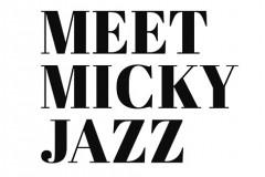 MEET MICKEY JAZZ: Budite deo filma o nastanku džeza u Beogradu!