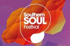 SOUTHERN SOUL FESTIVAL MONTENEGRO 2015: Objava trećeg dela line up-a!