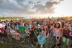 Deveti Supernatural festival okupio 10.000 posetilaca!