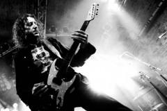 Gwyn Ashton: Poznati britanski bluz gitarista prvi put u Beogradu!