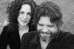Amy LaVere & Will Sexton se vraćaju u Beograd!
