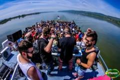 URANAK festival na Srebrnom jezeru privukao više hiljada mladih iz zemlje i regiona!