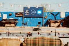 Specijalno veče gitarskog indie pop rocka u Gradu!