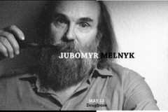 Najbrži pijanista na svetu, čuveni Lubomir Melnik gostuje u Beogradu!