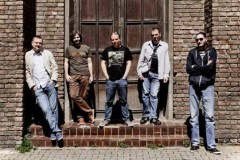 SERBIAN JAZZ BRE! Koncertna promocija novog albuma SERENDIPITY