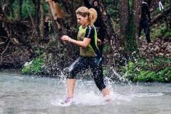 Valjevski izazov 2015: Trka kroz klisuru reke Gradac za sve ljubitelje prirode i avanture!