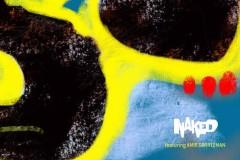 NAKEDONIA: Treći studijski album benda NAKED!