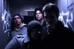 JAZZ BAR CENTAR: 4 sastava koji izvode svoje verzije alternativnog rokenrola!