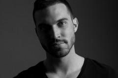 SAMOTVRDO: Priznati bugarski DJ i producent METODI HRISTOV u klubu Monsun!