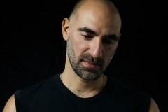 LEN FAKI: Legendarni nemački DJ prvi put u Beogradu!