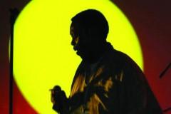 U susret Danu Afrike: Besplatan koncert benda SO SABI