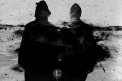 Shxcxchcxsh: Mistični i mračni techno duo iz Švedske u beogradskoj TECHNO KATEDRALI