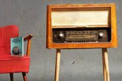 Ana Martinoli: Kako se pravi dobar radio?