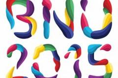 BNU 2015: Konkurs za učešće na modnoj reviji YOUNG WALK
