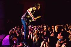 Tomorrow festival u kineskom gradu Shenzhen: Publika u Kini oduševljena Repetitorom!
