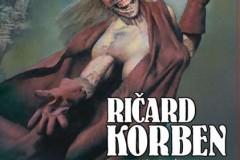 Savršeni užas! Kritika antologije stripova Ričarda Korbena