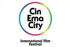 CINEMA CITY 2015: 70 filmskih ostvarenja u okviru šest raznovrsnih selekcija!