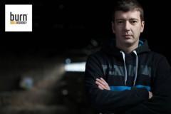 burn Residency 2015: Popi Divine pobednik srpskog i finalista svetskog DJ takmičenja!
