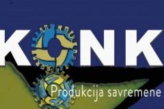 Nezavisna umetnička asocijacija IZBA: Konkurs za produkciju radova savremene umetnosti!