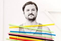 DJ SOLOMUN: DJ i producent magičnog zvuka stiže na Beogradski sajam!