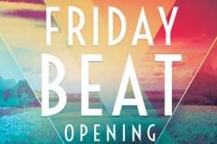 Friday Beat: Suština je u dobroj muzici, dobrim ljudima i dobroj atmosferi!