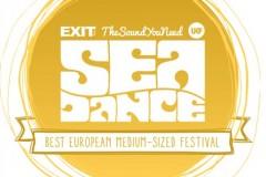 Sea Dance 2015: Duplo više turista iz 50 zemalja obezbedilo svoje mjesto na festivalu!