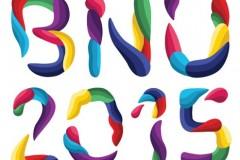 Besplatne radionice na Beogradskoj nedelji umetnosti! Konkurs za učešće