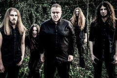 Niški deathrash sastav MARICA predgrupa bendu SUICIDE SILENCE na koncertu u Beogradu!