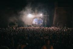 6000 posetilaca otvorilo Kalemegdan Summer Festival!
