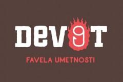 Festival Dev9t: Ove nedelje druženje je u CIGLANI!