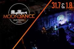 Najbolji svetski techno live act Octave One iz Detroita dolazi na Moondance!