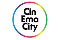 Festival Dev9t: Cinema City filmski program u okviru CINEMA CITY FAVELE!
