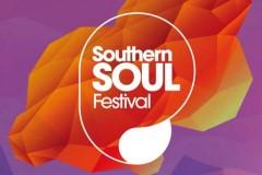 GILLES PETERSON nastupa prvog dana SOUTHERN SOUL FESTIVALA!