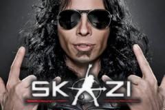 SKAZI: Posle pune 3 godine mag trance scene ponovo pred beogradskom publikom!