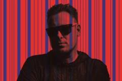 UMEK: Jedan od najagažovanijih techno DJ-eva današnjice 7. novembra u Belexpocentru!