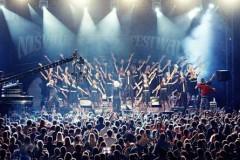 VIVA VOX: Prvi samostalni koncert poznatog hora u Nišu u Dvorištu Univerziteta!