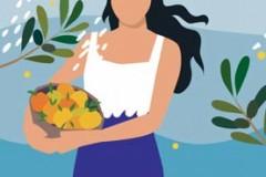 Junska Moda za poneti u KC Gradu: Letnje torbe, nakit, kupaći kostimi i lepršave haljine!